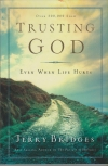 Trusting God - Even When Life Hurts