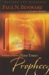 Understanding End Times Prophecy - A Comprehensive Approach
