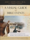 A Visual Guide to Bible Events - Fascinating Insights into Where They Happened a