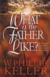 What is the Father Like?
