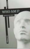 Who am I ? - Identity in Christ