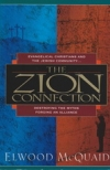 The Zion Connection- Evangelical Christians and the Jewish Community, Destroying