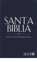 Santa Biblia - NVI
