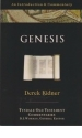 Genesis - Tyndale Old Testament Commentaries