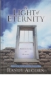 In Light of Eternity - Perspectives on Heaven